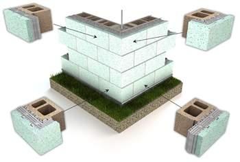 3d Building Product Details Visual Construction